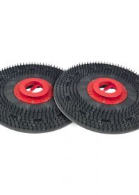 Numatic Drive Board for 244NX Scrubber Dryer (pack of 2)