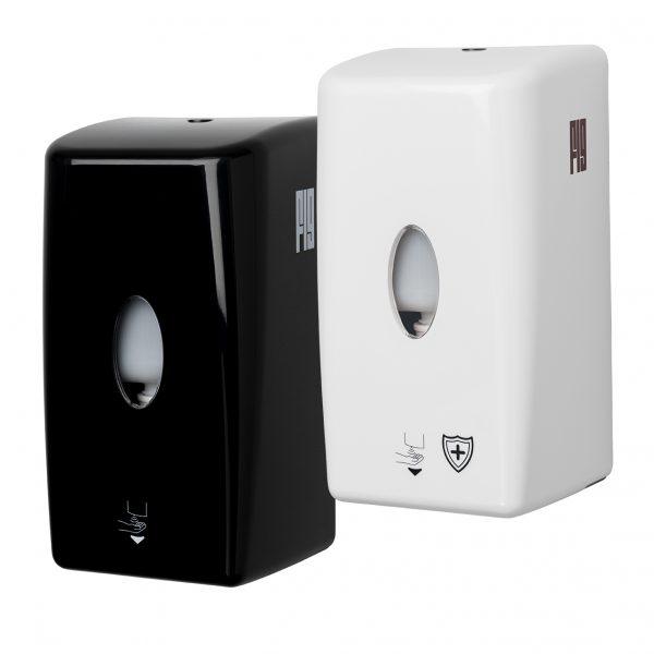 One Stop Auto Soap / Sanitiser Dispenser