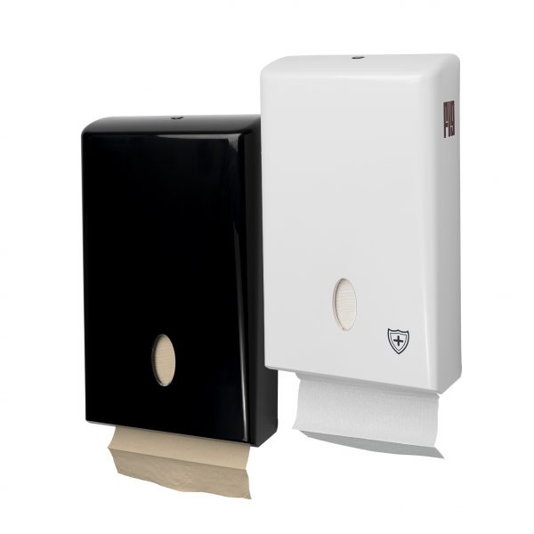 One Stop Compact Hand Towel Dispenser