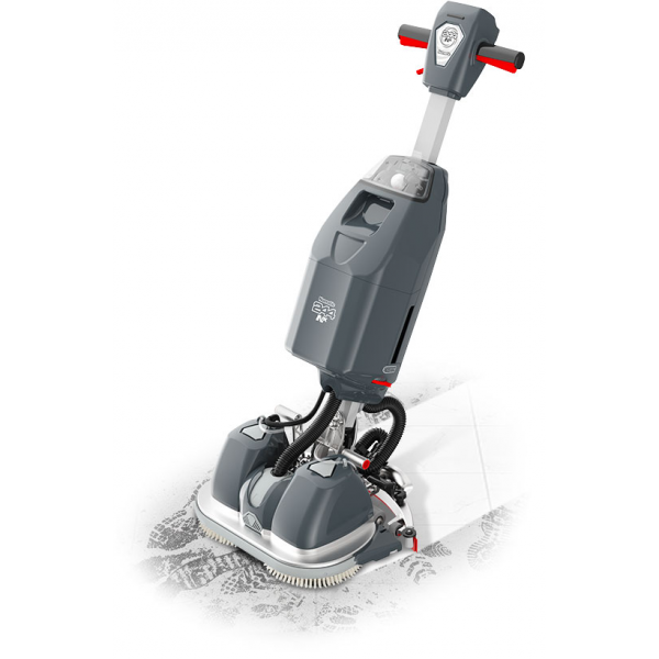 244NX Scrubber Dryer from Numatic