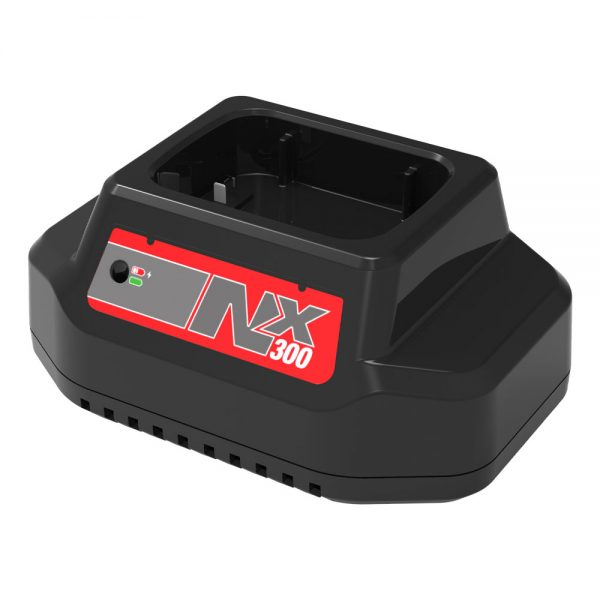 NX300 Charger