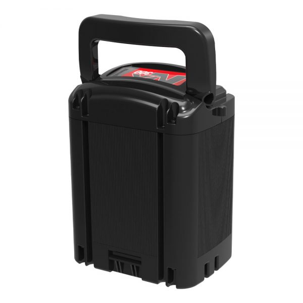 Numatic NX300 Pro Cordless Spare Battery