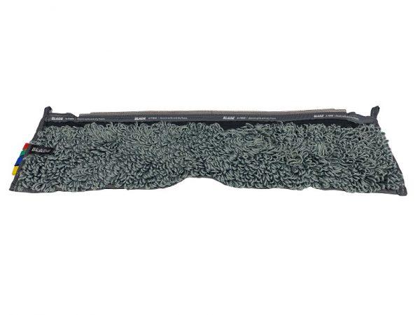 A-Fibre Blade