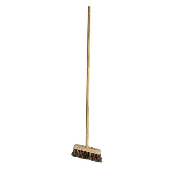 824 corn brush
